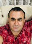 Ziya, 48  , Khamis Mushait