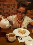 Людмила, 38 лет, Москва