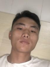 寻伴, 30, China, Zhongshan