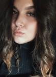 Kristina, 20, Tver