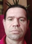 Maksim, 40  , Sovetskaya Gavan