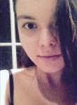 Alina, 19, Novorossiysk