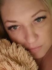 Svetlana, 41, Russia, Moscow