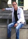 Aleksandr, 65  , Eberswalde
