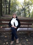 Irina, 65  , Pesaro