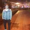 Artem, 20 - Just Me Photography 1