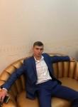 Aleksey, 24  , Pyatigorsk