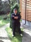 valeriy, 33, Voronezh