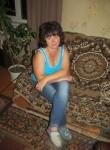 Лариса, 51  , Ivnya