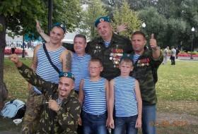 Sergey, 53 - Miscellaneous