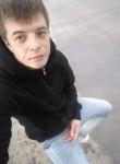 Andrey, 29  , Gomel