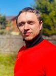 Mark, 31  , Slavyansk-na-Kubani