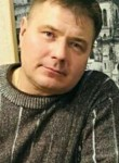 Nikolay, 45  , Vanino