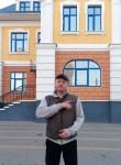 Roman, 46  , Kursk