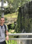 Denis, 31  , Molokovo