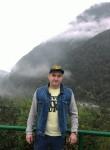 Andrey, 23  , Bataysk