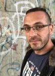 dannytekk, 35  , Altes Lager