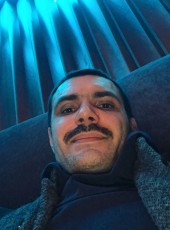 Vladimir, 36, Russia, Tolyatti