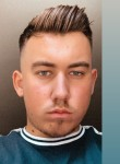 Alex, 20  , Cluj-Napoca