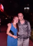 nurfis, 44  , Khimki