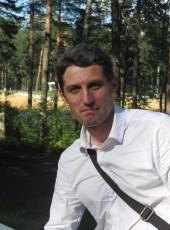 Mikhail, 45, Russia, Saint Petersburg