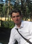 Mikhail, 45  , Saint Petersburg