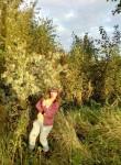 Elena, 18  , Yemva
