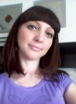 Yuliana, 37  , Krasnoarmeysk (Saratov)