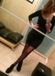 Ксения, 27 лет, Москва