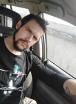 Aleksey, 34, Lipetsk