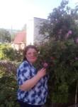 Galina, 41  , Tver