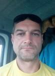 igor, 46  , Rivne