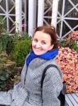 Vera, 35, Ramenskoye
