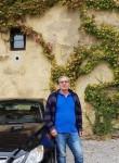 Sedat, 56  , Furth (Bavaria)