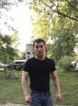 Dima, 18  , Lermontov