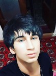 PrIts, 23  , Qushkupir