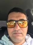 Sardor, 30  , Ghijduwon