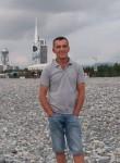 Sergey, 39, Poltava
