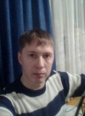 Roman, 42, Russia, Angarsk