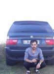 sasunsargsyad932