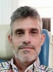 Ricardo, 54  , Villavicencio
