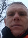 Andrej, 32  , Svatove