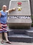 Vladimir, 52  , Sevsk