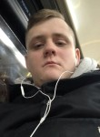 Hujafacer, 25  , Moscow