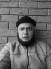 Auf, 25, Kazakhstan, Kokshetau