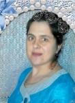 Zinaida, 48  , Odessa