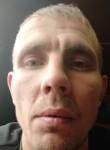Aleksey, 39  , Kugesi