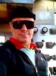 SLON, 45  , Myrhorod