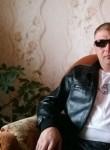 Andrey, 41  , Toguchin