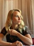 Irina, 29, Saint Petersburg
